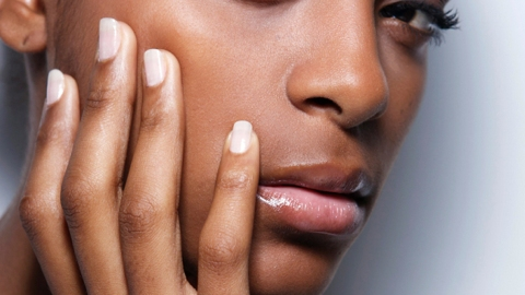 This Viral Beauty Hack Will Change the Way You Get Manicures   StyleCaster