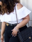 20 Plus-Size Summer Outfits That Are Anything But Boring