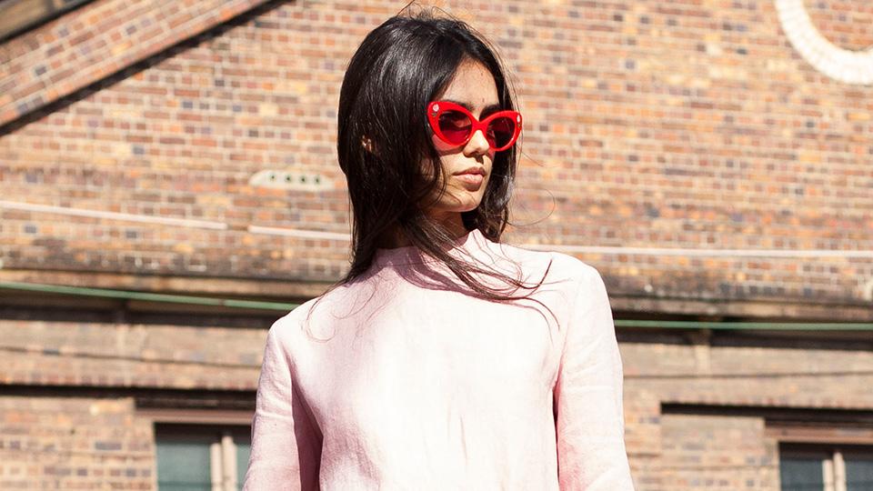 popular sunglasses 2017