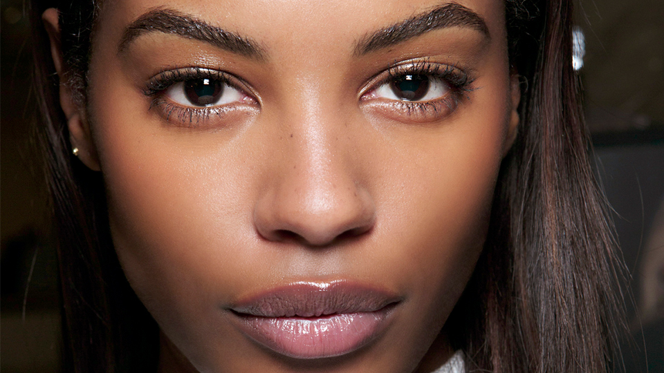 Non-Crunchy Clear Brow Gels to Shape, Define and Set