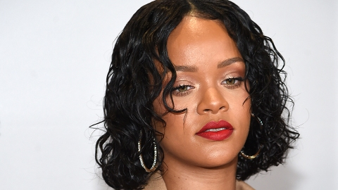 This Is What Rihanna Thinks About Fat-Shamers | StyleCaster
