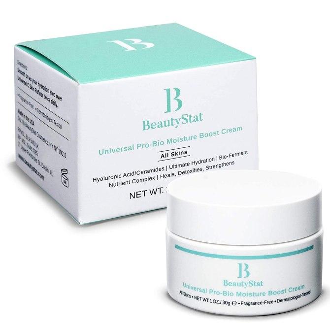 beautystat cosmetics universal hyaluronic