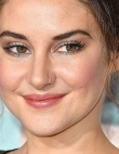 LOL: You Need to See Shailene Woodley's Crazy Hair Evolution Since 2006