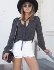 How to Wear Shorts 17 Different Ways