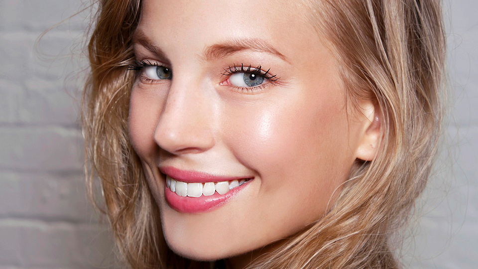The 7 Best Face Masks For Soothing Breakouts | StyleCaster