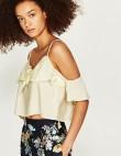 The Zara Guide to Winning July