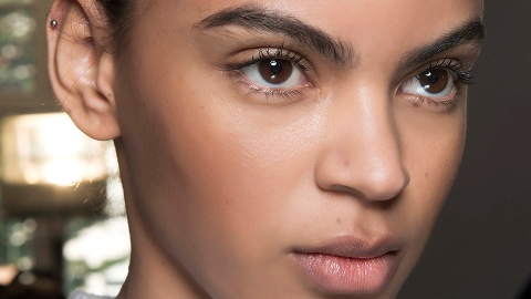 The Ultimate Guide to BB Creams and the Best Products Out There Right Now | StyleCaster