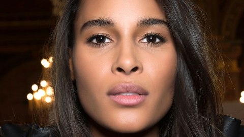 The 11 Best At-Home Facials That Fix Acne, Dark Spots and Bumps, All at Once | StyleCaster