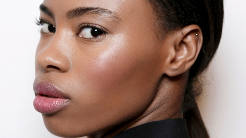 12 Best Contour Palettes for Almost Every Skin Tone | StyleCaster