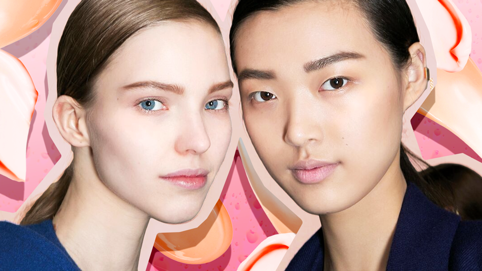 The Absolute 9 Best Facial Moisturizers for Every Skin Type