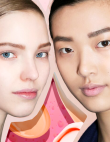 The Absolute Best Facial Moisturizers for All Skin Types