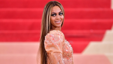 Museum Removes Beyonce Wax Figure for Fixes Amid Backlash | StyleCaster