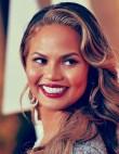 10 Celebrities Who Are Major Reality TV Junkies