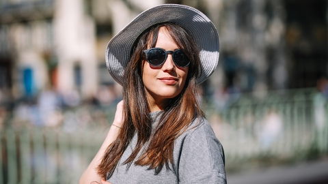 The 7 Best SPF-Filled Tinted Moisturizers We're Obsessed With | StyleCaster