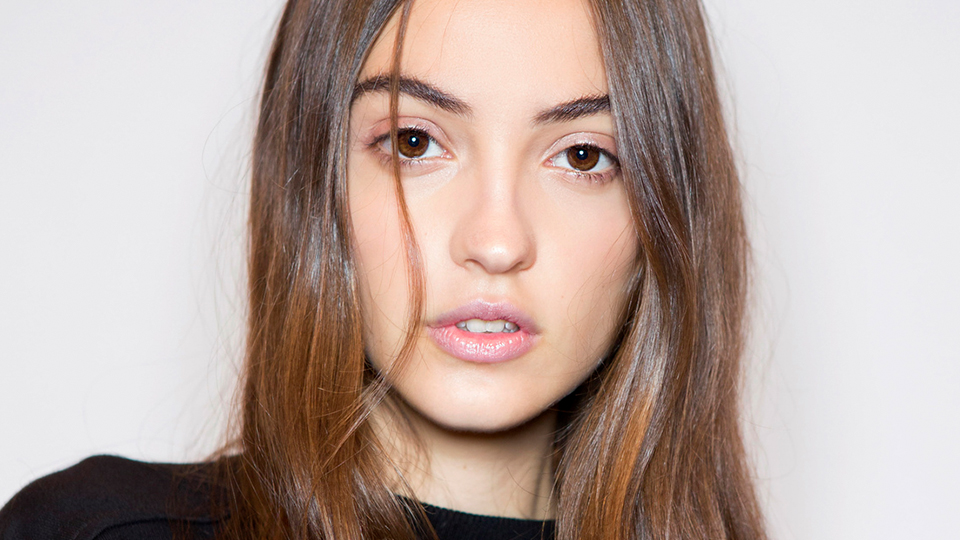 The Best Clip-In Hair Extensions