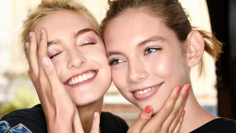 The 10 Best, Most-Gentle Facial Scrubs to Try Tonight | StyleCaster