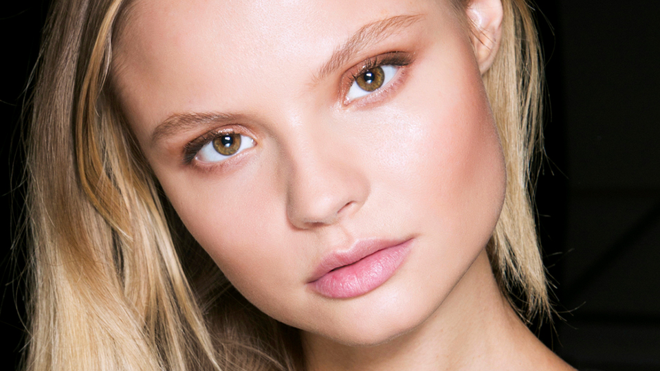 The 10 Best Anti-Aging Products to Buy at Sephora Right Now