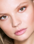 10 Seriously Good Anti-Aging Products to Buy at Sephora Right Now