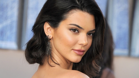 Hey, Kendall Jenner, What *Are* You Doing? | StyleCaster
