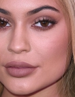20 Celebrities Who Slayed in Kylie Jenner's Lipsticks