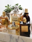 10 Perfect Summer Fragrances to Try Today