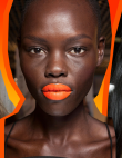 10 Insanely Pretty Orange Lipsticks to Try This Summer