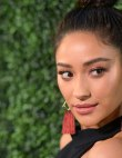 15 Celebrities You Probably Didn't Know Were Mixed-Race