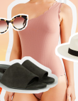What to Wear on Vacation: 25 Essentials to Pack