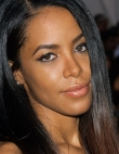 Here's Every Product in the MAC x Aaliyah Collection