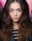 The Absolute Best Products for Every Hair Type