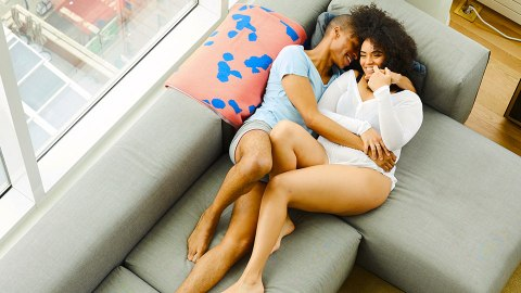 What People You're Dating Really Think About Your Sex Number   StyleCaster