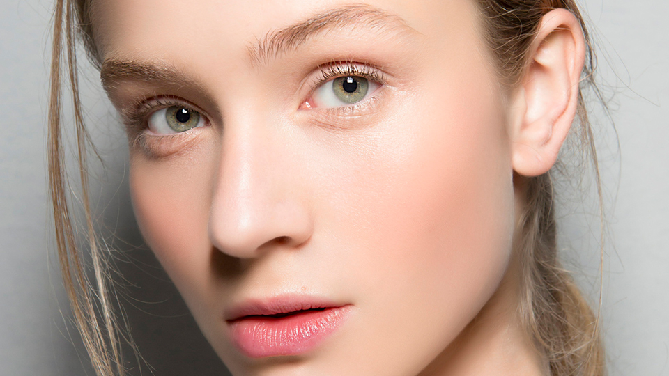 These 5 Skin Care Ingredients Are the Secret to a Perfect Complexion