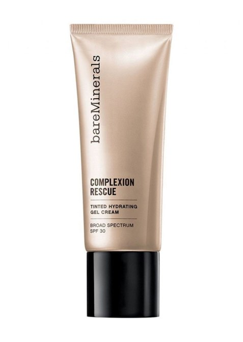 dry skin bareminerals complexion rescue If You Have Dry Skin, These 7 Basic Habits Are Big No Nos