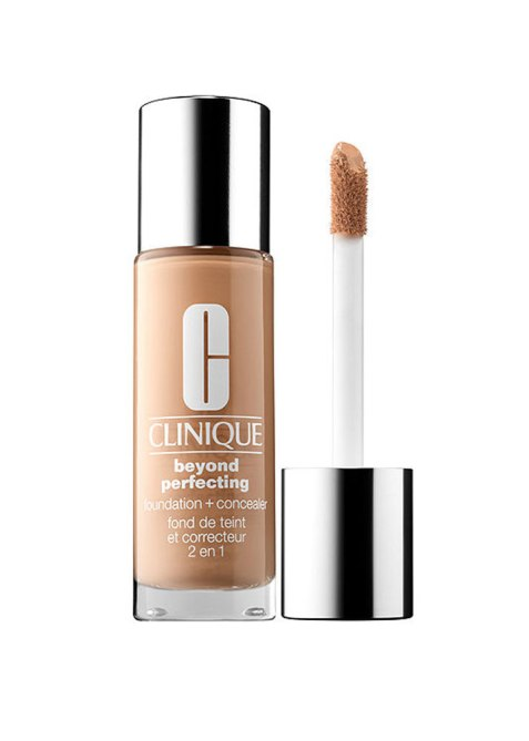 dry skin clinique concealer foundation If You Have Dry Skin, These 7 Basic Habits Are Big No Nos