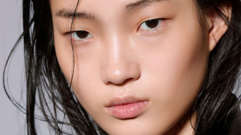 Farmacy Beauty Is Getting Into Body and We're Here for It | StyleCaster