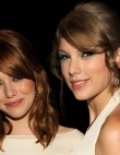 20 Celebrities You Forgot Used to Be BFFs