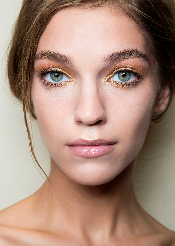 How To Depot Your Eyeshadows Without Ruining Them