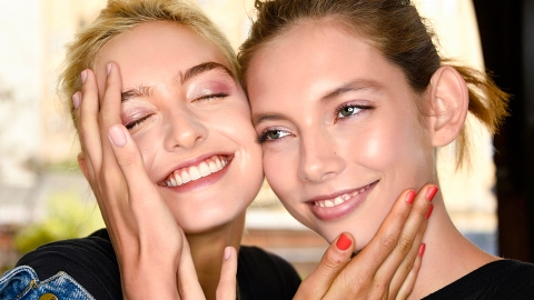 Our Favorite Under-$10 Drugstore Highlighters for an Oil-Free Glow   StyleCaster