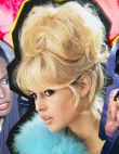 The Most Iconic Celebrity Hair of All Time