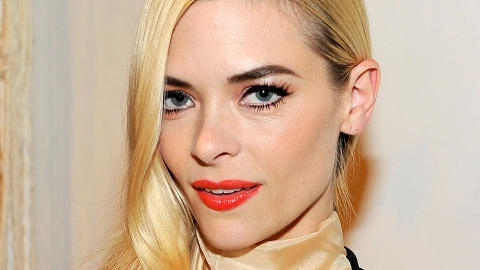 Jaime King's Net Worth Could Play a Big Role in Her Explosive Divorce from Kyle Newman   StyleCaster