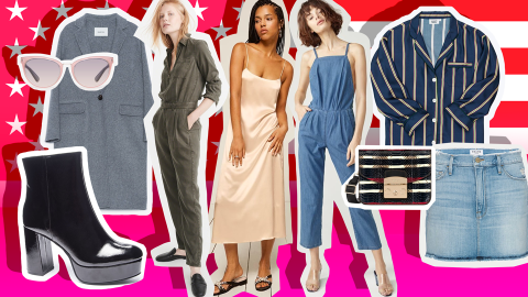 40 Pieces to Buy From This Year's Epic Labor Day Sales | StyleCaster