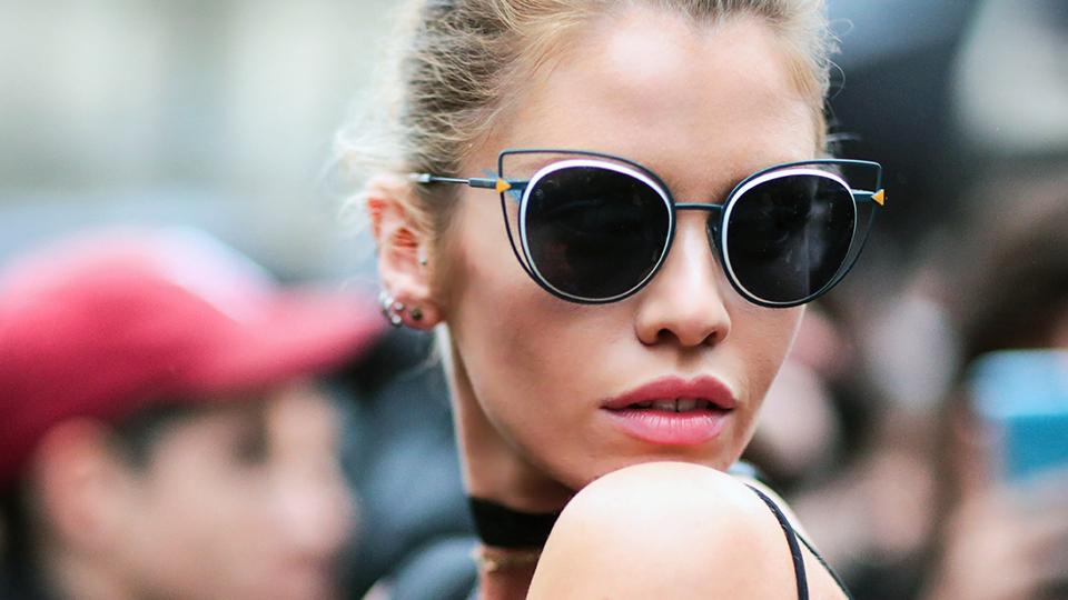 10 Super Moisturizing Lip Balms to Shop Right Now