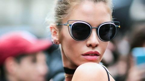 10 Amazing Lip Balms to Make Your Lips Glow | StyleCaster
