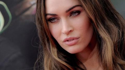 Megan Fox 'Always Secretly Loved' One of Machine Gun Kelly's Features & Now It Makes Sense | StyleCaster