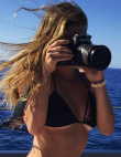 41 of the Hottest (and Most Naked) Girls on Instagram