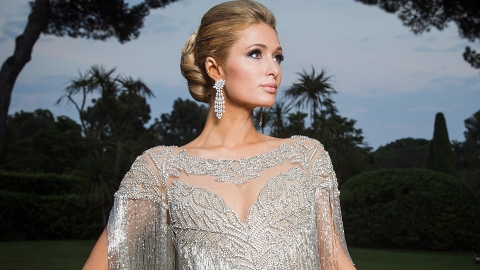 Paris Hilton Is Returning to a TV Near You | StyleCaster