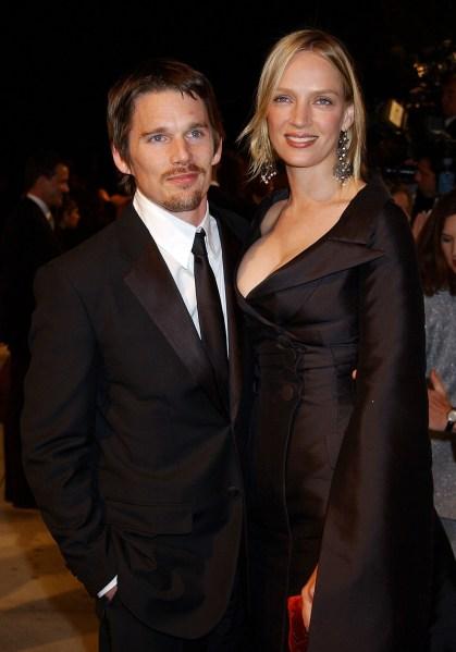 Men than women taller Woman's Boyfriend