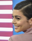The Best Hair and Makeup of the 2017 Teen Choice Awards