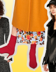 Here's Everything Good Coming to Zara This Week
