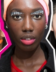 The Most Inspiring Beauty Looks from New York Fashion Week